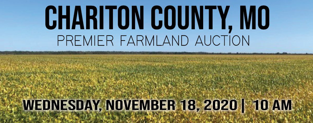 real-estate-auction-in-moniteau-county-mo