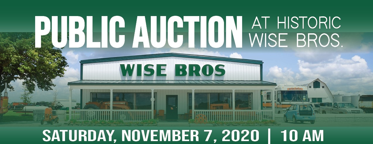 wise-bros-consignments-machinery