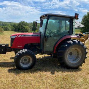 1660-tractor-massey-ferguson