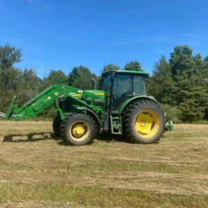 6140M-Tractor-John-deere