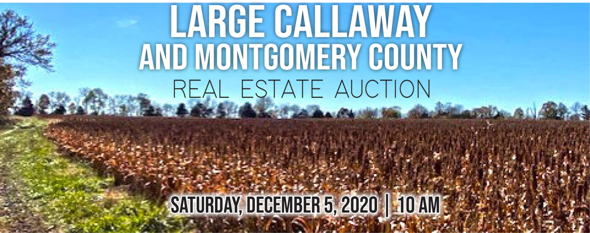 large-real-estate-auction-in-northeast-missouri